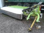 CLAAS Disco 3050 C Plus Mower