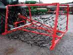 PARMITER 5m Proflex Chain Harrow